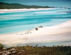 I really want to travel to this island in the Bahamas, Exuma. It's suppose to be one of the most beautiful places in the world. Top Travel Destinations, Best Places To Travel, Vacation Places, Best Vacations, Vacation Trips, Vacation Spots, Places To Visit, Exuma Bahamas, Bahamas Vacation