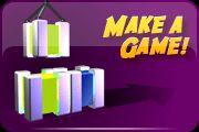 Make a Game!