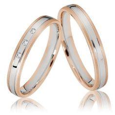 X & P Mode Nette Koreanische Bowknot Stapelbar Silber Kristall Ringe Für Frauen Engagement Hochzeit Zirkonia Ring Schmuck Geschenk Schmuck & Zubehör Verlobungsringe