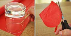 DIY-coquelicots-papier-de-soie-pétale.jpg 521×267 pixels