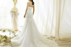 Today I am showcasing my collection of Beautiful bridal dresses! Explore our range of Beautiful bridal dresses Shop women's dresses online and find Bridal Dresses 2018, Cheap Wedding Dresses Uk, Beautiful Bridal Dresses, Wedding Dress 2013, Elegant Wedding Gowns, Gorgeous Wedding Dress, Designer Wedding Dresses, Cheap Dresses, Bridal Gowns