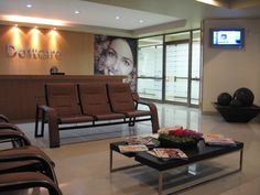 Cancun affordable Dental Clinic, Cosmetic Dentist Mexico, Dental Implants Mexico. Cancun Dentist.