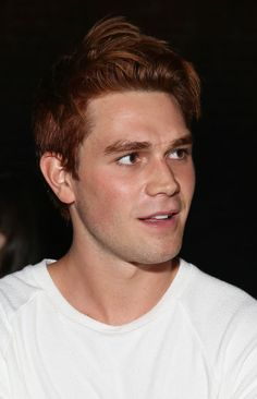 Last additions - 028 - Photo Gallery   KJ Apa Network • Your first source for all things KJ Apa