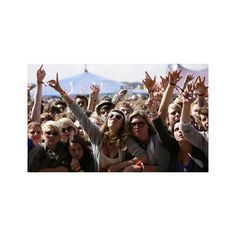 Why does Reading festival rock? ❤ liked on Polyvore