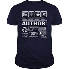 [Love Tshirt name list] Awesome Tee For Author  Teeshirt of year  How to ? 1. Select color 2. Click the ADD TO CART button 3. Select your Preferred Size Quantity and Color 4. CHECKOUT! If you want more awesome tees you can use the SEARCH BOX and find your favorite !!  Tshirt Guys Lady Hodie  SHARE and Get Discount Today Order now before we SELL OUT  Camping tee for author