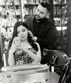 #MakeUpChristianDayan #Mua #HairStyle #MakeUp