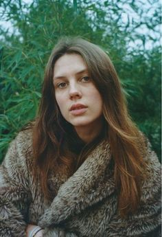 ellie rowsell hair - Google Search