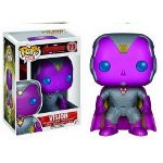 Wow Avengers-Age Of Ultron-Vision Vinyl Funko Pop Marvel for sale online Vision Marvel, Vision Avengers, Avengers Age, Funko Pop Marvel, Marvel Pop Vinyl, Marvel Comics, Ultron Marvel, Funko Pop Figures, The Beast