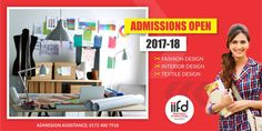 People Will Hate You, Rate You, Shake You And Break You. But How Strong You Stand Is What Makes YOU!!!  Choose Your Course and Speak with our Expert Counselor And Make Your Dreams Come True.  For #Admission_Process Call @+919041766699 OR Visit @ www.iifd.in/  #iifd #best #fashion #designing #institute #chandigarh #mohali #punjab #design #admission #india #fashioncourse #himachal #InteriorDesigning #msc #creative #haryana #textiledesigning