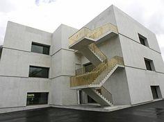 valerio-olgiati-erhaelt-schweizer-architekturpreis-beton-09-3975707 (463×347)
