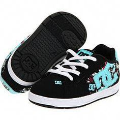 967ca36e19 DC shoes  tennisshoes Dc Skate Shoes
