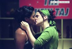 Nina Heaven Delights (2006) Childhood Friends, Drama Movies, Funeral, Movies Online, Lesbian, Comedy, Films, Heaven, Romance