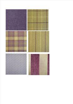 Modelli Fabrics Golf Clubs, Interiors, Decoration Home, Decor, Deco