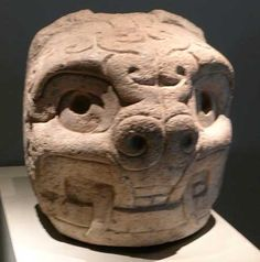 """Museo Nacional Chavin,"" in Chavin, Peru. – Unconventional Travel"
