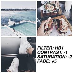 #filtrsHB1 free filter❕this works on everything and it's AMAZING for a feed, + it's super easy to match — get all the paid filters for free with the link in my bi