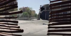 Krooked Skateboarding | The Official Unofficial Barcelona Edit