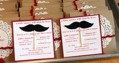 Moustache_Baby_Shower_Invites