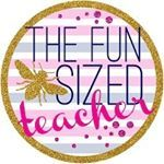555 Followers, 483 Following, 473 Posts - See Instagram photos and videos from Cheryl Pudney (@thefunsizedteacher)
