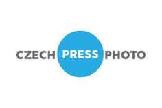 Nové logo Czech Press Photo