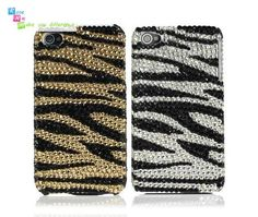 iPhone 4 case iPhone 4s case case for iPhone 4 mobile by RoseNie, $29.99
