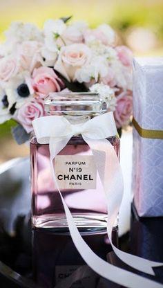 Chanel #parfum #perfume