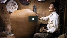 Our documentary tells the story of one of the most respected Korean potters, Lee Kang-hyo and his search for a beautiful life, through his work with clay and the…