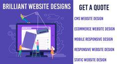 Get a business website today with 6 month support. Dynamic website.  #website #customwebsite #customweb #wordpress Design Responsive, Custom Website, Business Website, Wordpress, Map, Location Map, Maps
