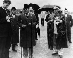 1,478 Sukarno Photos and Premium High Res Pictures - Getty Images Stock Pictures, Stock Photos, Still Image, Royalty Free Photos, Presidents