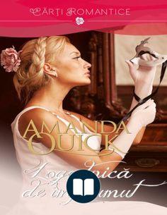 Logodnică de împrumut on Scribd Amanda, Ebooks, Reading, Music, Movie Posters, Livres, Musica, Musik, Film Poster