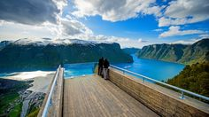 norway tourist attractions - Google Search