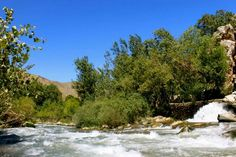 Salang River, #Afghanistan  #The_True_Face_Of_Afghanistan #TheTrueFaceOfAfghanistan