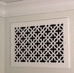 Interior Vent Covers Cleaning Tips to Keep Yours Clean Vent Covers For Gas Fireplace. Vent Covers For Winter. Vent Covers Home Depot. Floor Vent Covers, Wall Vent Covers, Vent Covers Decorative, Wall Heater Cover, Heater Covers, Air Return Vent Cover, Laser Cut Panels, Thing 1, My Living Room