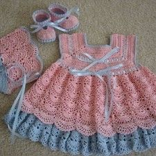 baby outfit                                                       …