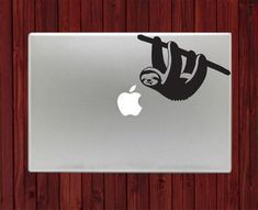 Jun 10, 2020 - Top Secret Decal / Macbook Decal / Macbook Sticker / Laptop Decal / Laptop Sticker Macbook Desktop, Calcomanía Macbook, Macbook Screensaver, Macbook Decal Stickers, Macbook Wallpaper, Laptop Decal, Decals, Mac Book, Macbook Pro Accessories