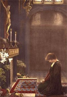 The Litany of Humility. Good prayer to do during lent. A season to remind us of what is truly important