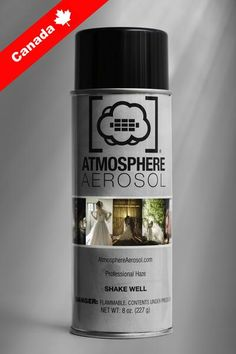 LINK HERE: http://www.atmosphereaerosol.com/collections/usa/products/sale