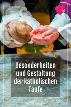Die 12 Besten Bilder Von Taufe In 2019 Glückwünsche Zur