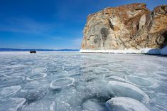 Best Winter Trips 2014 -- National Geographic
