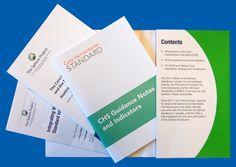 Core Humanitarian Standard and Sphere Handbook