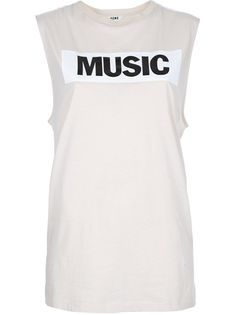 Like, share, repin :D   Enjoy    Need this ACNE tee