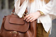 Longchamp Handbag  http://re.mu/tiphainesdiary/product/27431