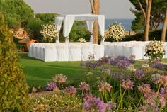 St Regis hôtels Majorque : The St. Regis Mardavall Mallorca Resort - Chambres d'hôtel sur stregis