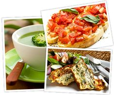 The Enhanced Alkaline Foods Meal Plans Recipes 50 alkaline recipes with a full 14 Days Meal Plan that will boost your alkalinity and energy to an incredible level. Full-fledged variety including breakfast, lunch, juices, soups, salads and desserts.  Indulge in life's simplest pleasures of attaining the healthiness YOU want from delicious alkaline cuisines.  http://www.healthalkaline.com/alkaline-foods-cookbook/