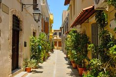Hotel Minos - Wakacje Kreta - Grecja