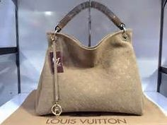 louis vuitton genti OLX - Yahoo Image Search Results