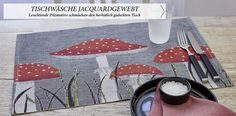 Kochen mit Rezepten und Delikatessen - Hagen Grote Shop