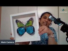 Paper Quilling Tutorial, Paper Quilling Designs, 5th September