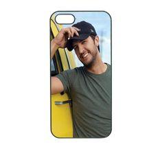 luke bryan,iPhone 5C case,iPhone 5S case,iPhone 5 case,Samsung S4 active,Samsung Note3 case,samsung s4 case,Samsung S4 mini,S3 mini case