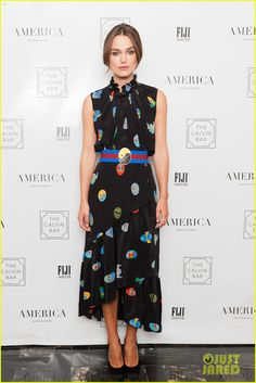 keira knightley parties with husband james righton in toronto 04
