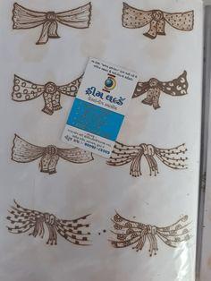 Wedding Henna Designs, Rose Mehndi Designs, Engagement Mehndi Designs, Latest Bridal Mehndi Designs, Full Hand Mehndi Designs, Mehndi Designs 2018, Mehndi Designs For Girls, Henna Art Designs, Mehndi Designs For Beginners